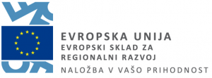 EU regionalni razvoj